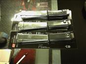 GRIP RITE Nailer/Stapler GRR11 quantity 1